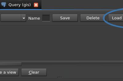 Changelog for QGIS 3 6